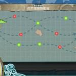 【艦これ】 「水雷戦隊」南西へ!攻略