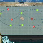 【艦これ】新編艦隊、南西諸島防衛線へ急行せよ!攻略