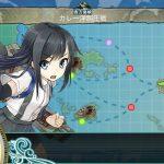 【艦これ】4-2周回 敵東方艦隊を撃滅せよ!攻略【ウィークリー任務】
