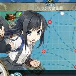 【艦これ】4-3周回駆逐艦軽巡高効率レベリング方法