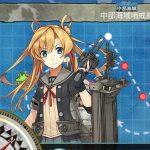 【艦これ】6-1周回「潜水艦隊」出撃せよ!攻略【マンスリー任務】