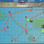 5-2 珊瑚諸島沖 マップ